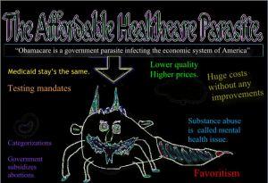 parasite,gov