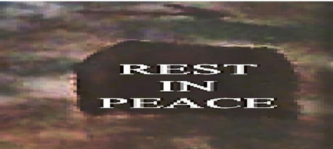 restnpeace