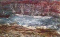 cropped-waterfallsn3.jpg