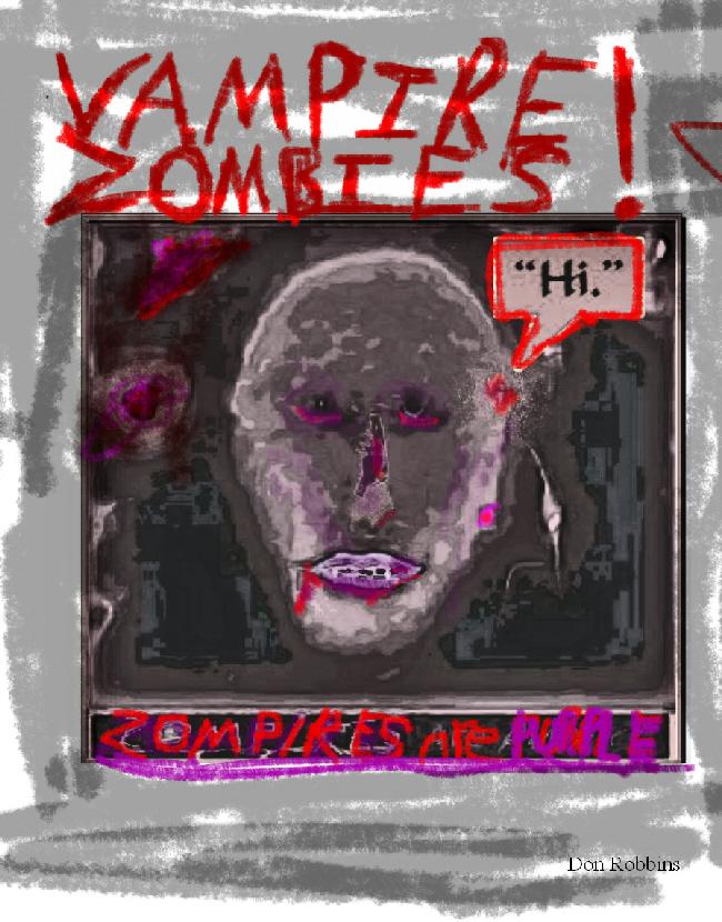 smallzompire2