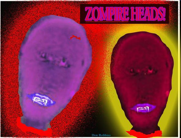 ZOMPIREheds