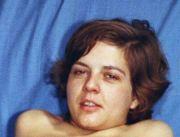 me hosston1975