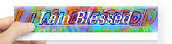 cropped-i_am_blessed_collage_bumper_bumper_sticker.jpg