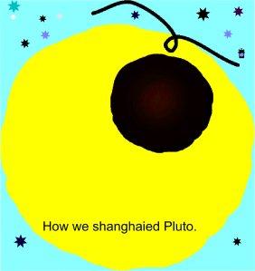 Plutooo