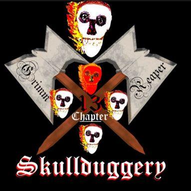 skullsn